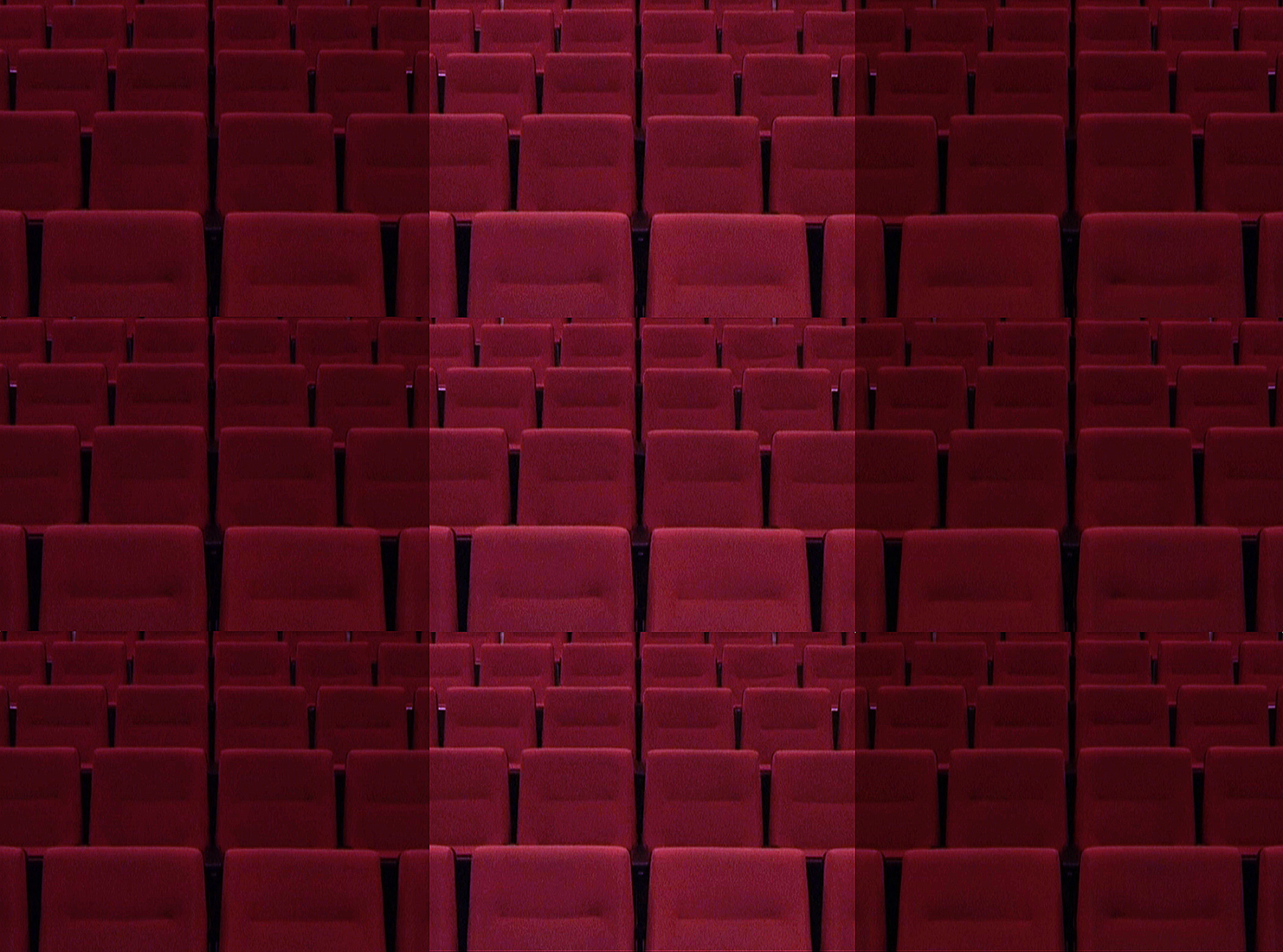 The Audience, 2006