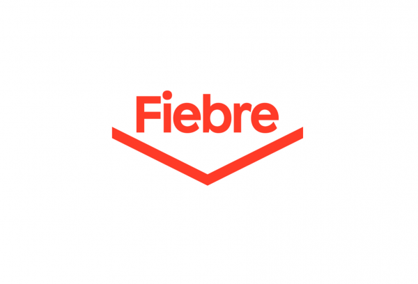 (English) Fiebre 2015 Photobook Festival in MATADERO